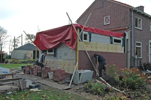 http://www.krimpenaandenijssel.nl/public/afbeeldingen/wonen%20en%20leefomgeving/bouwvergunning.jpeg