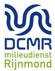 Afbeeldingsresultaat voor vergunning dcmr